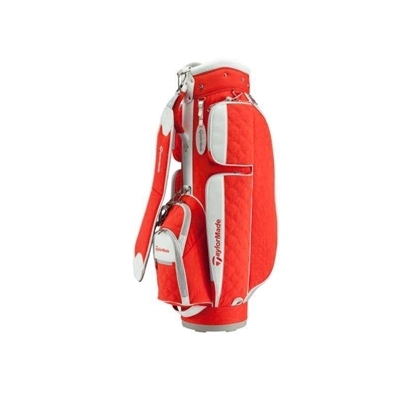 Taylormade Fashion Sport 3.0 Caddie Bag
