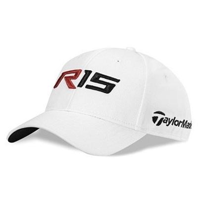 Taylormade R15 Cap