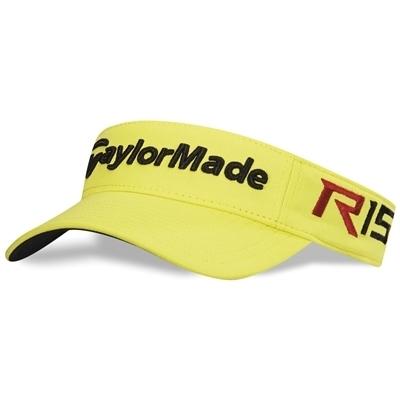 Taylormade R15 Tour Visor