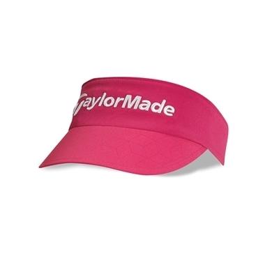 Taylormade Women's Tour Visor