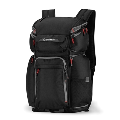 Taylormade Player's Backpack