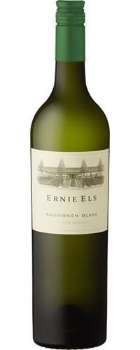Ernie Els Sauvignon Blanc 2016