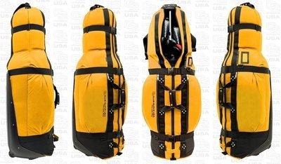 Last Bag Pro