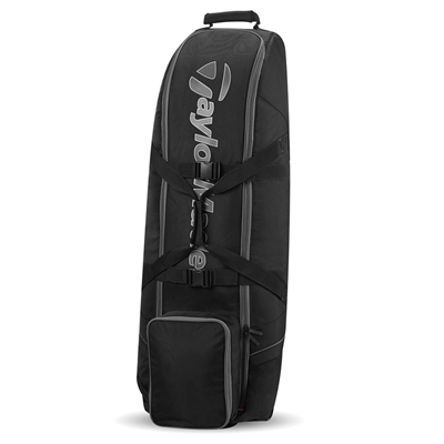 Taylormade Player's Travel Cover