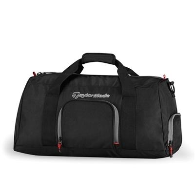 Taylormade Player's Duffel Bag