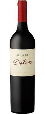 Ernie Els Big Easy 2014