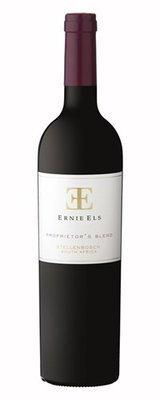 Ernie Els Proprietor's Blend 2013