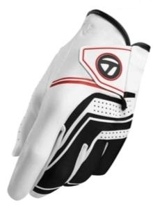 Taylormade Tech Glove