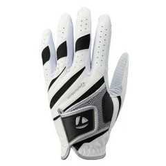 Taylormade Intercross Glove
