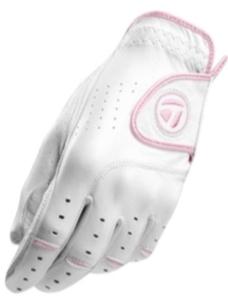 Taylormade Targa Women's Glove
