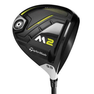Taylormade 2017 M2 Ladies Driver