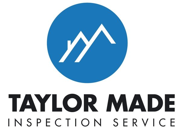 Taylor Made Inspection Service