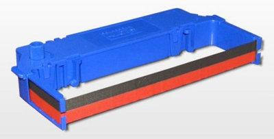 3 Pack of Star Black & Red Ribbon for SP700 Series Printer 30980721