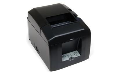 UberEATS Certified Printers | UberEATS Cert Printers