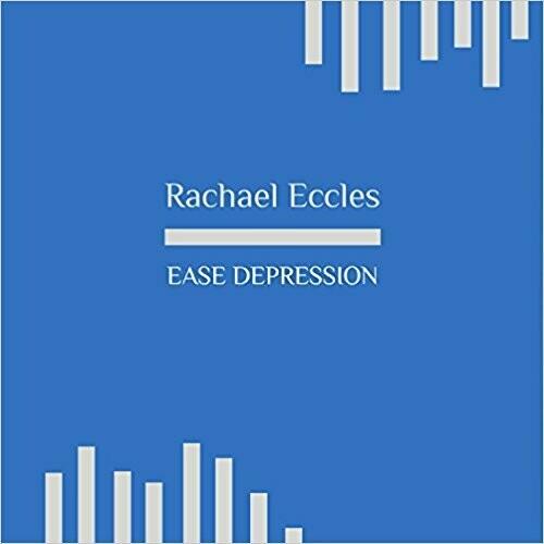 Ease Depression Hypnosis & Meditation Download Bundle