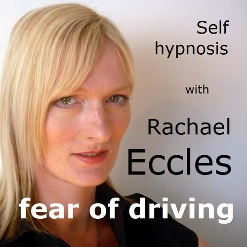 Overcome Fear of driving Hypnotherapy MP3, Hypnosis Download