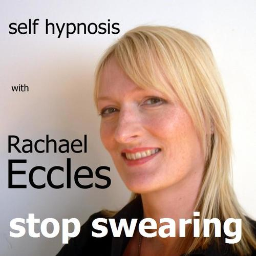 Stop Swearing Hypnotherapy MP3 Hypnosis Download