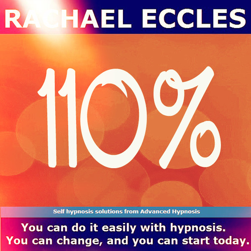 110% Develop Your Motivation Meditation Hypnosis Download