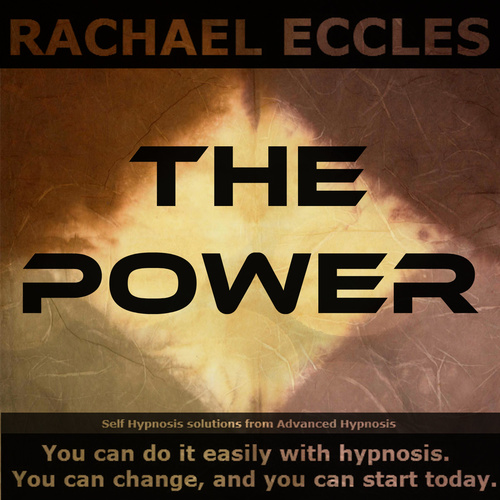 The Power: Subconscious Reprogramming for Supreme Confidence & Personal Power Three MP3 Download