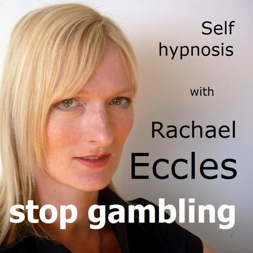 Stop Compulsive Gambling 2 track Hypnotherapy, Self Hypnosis hypnotherapy MP3