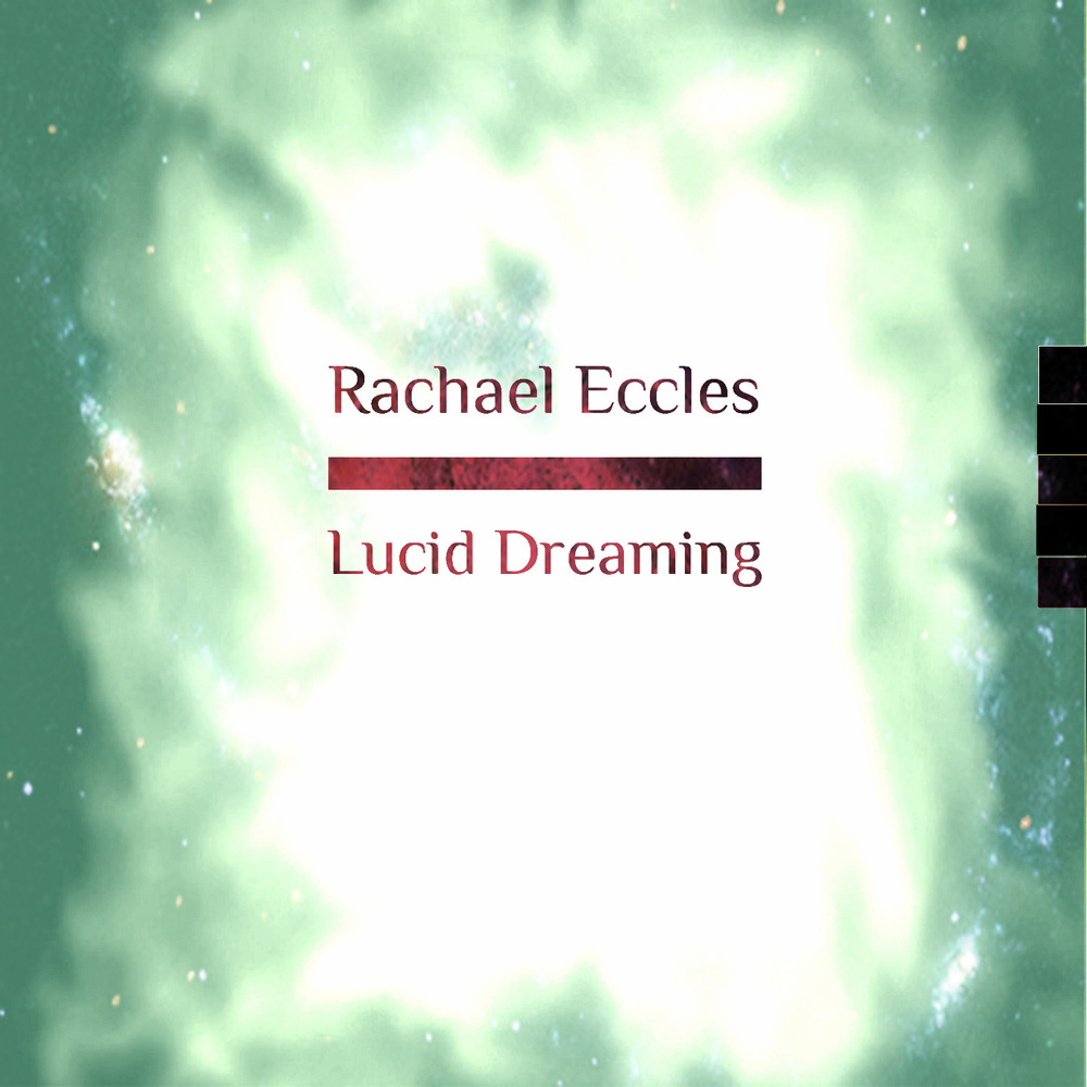 Lucid Dreaming, Self Hypnosis, Guided Meditation to Help You Become Excellent at Lucid Dreaming  instant download MP3