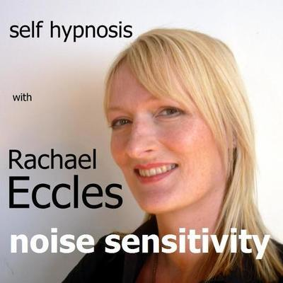 Noise Sensitivity three track Self Hypnosis MP3, Hypnosis Download