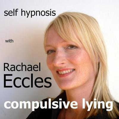 Stop Compulsive Lying Hypnotherapy MP3 hypnosis download