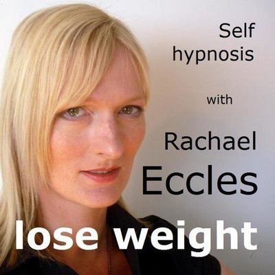 Lose Weight Total Self Control Self Hypnosis 3 track MP3 Hypnosis Download