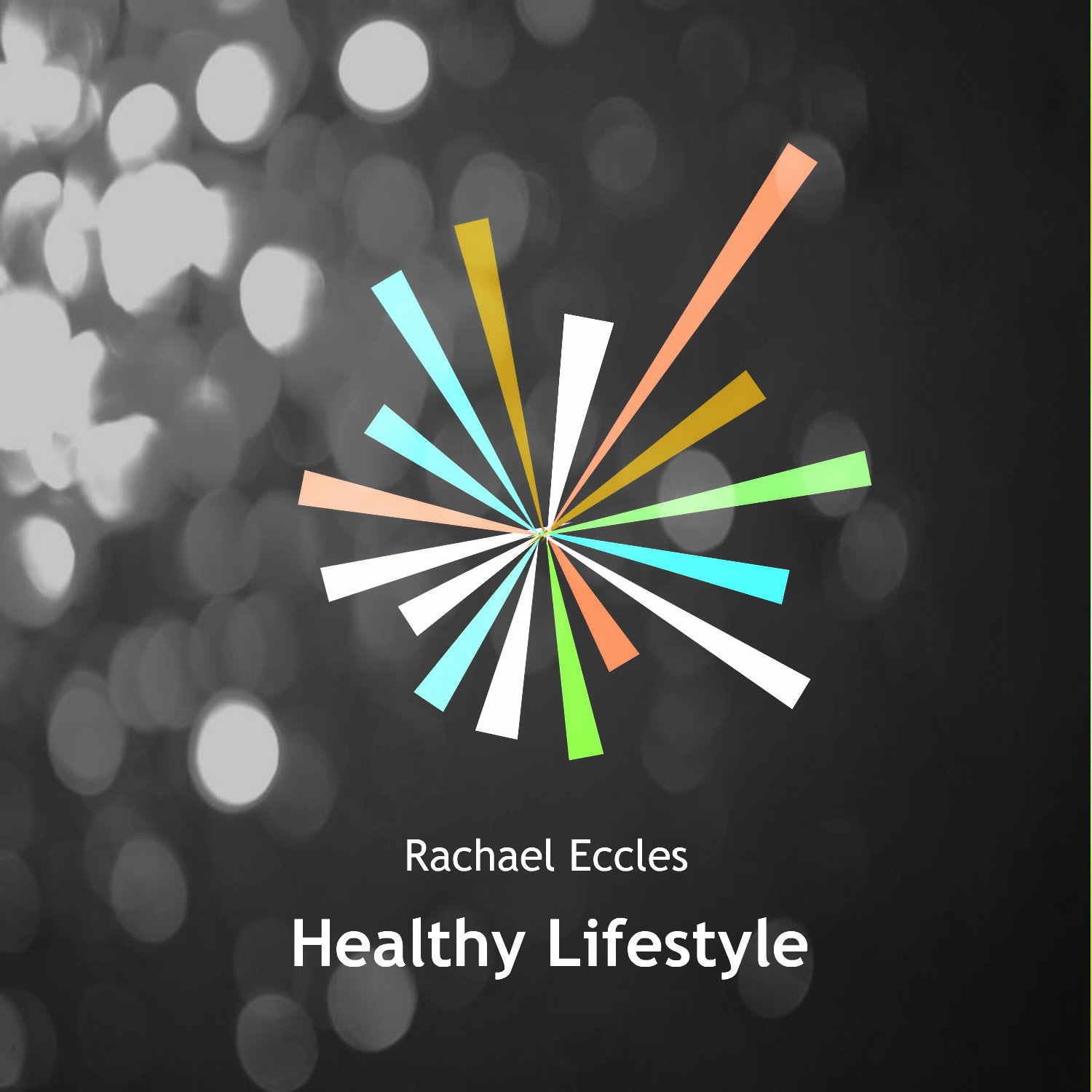 Healthy Lifestyle Self Hypnosis hypnotherapy CD