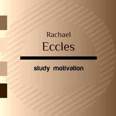 Study Motivation, Study Smarter Self Hypnosis CD