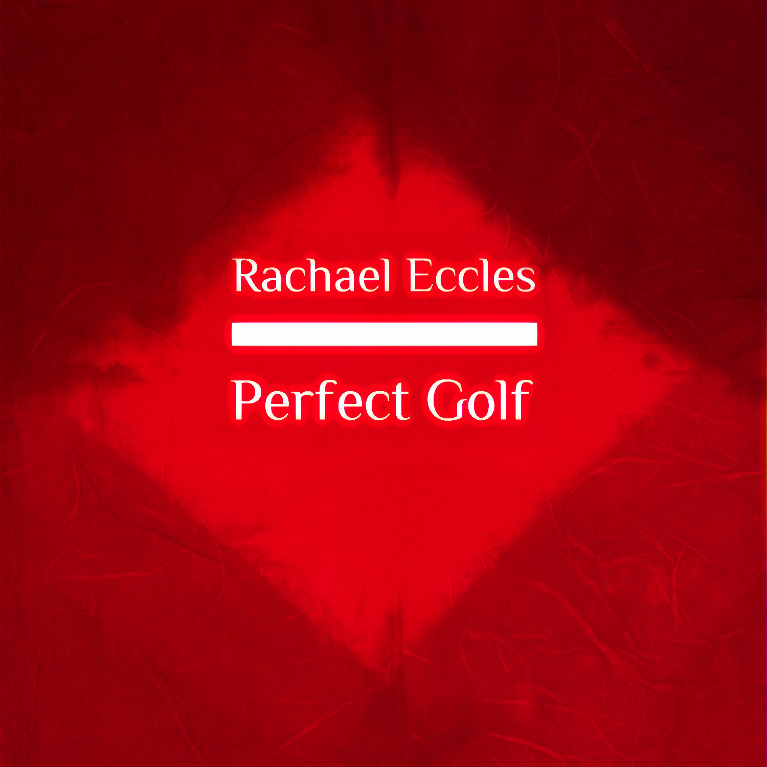 Perfect Golf, Confidence, Focus and self belief as a golfer, hypnosis, hypnotherapy cd
