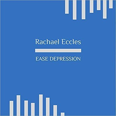 Ease Depression  Self Hypnosis hypnotherapy CD