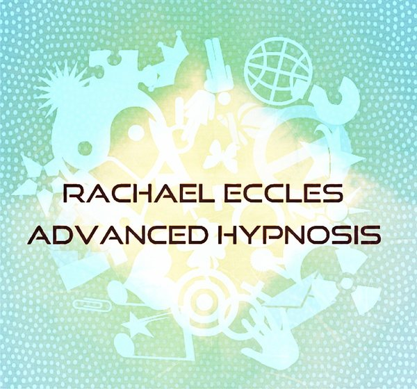 Rachael Eccles Hypnosis Downloads