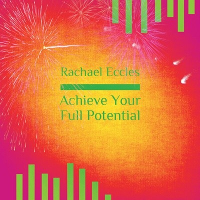 Achieve Your Full Potential, Success Motivation Self Hypnosis Meditation Hypnotherapy MP3 Download