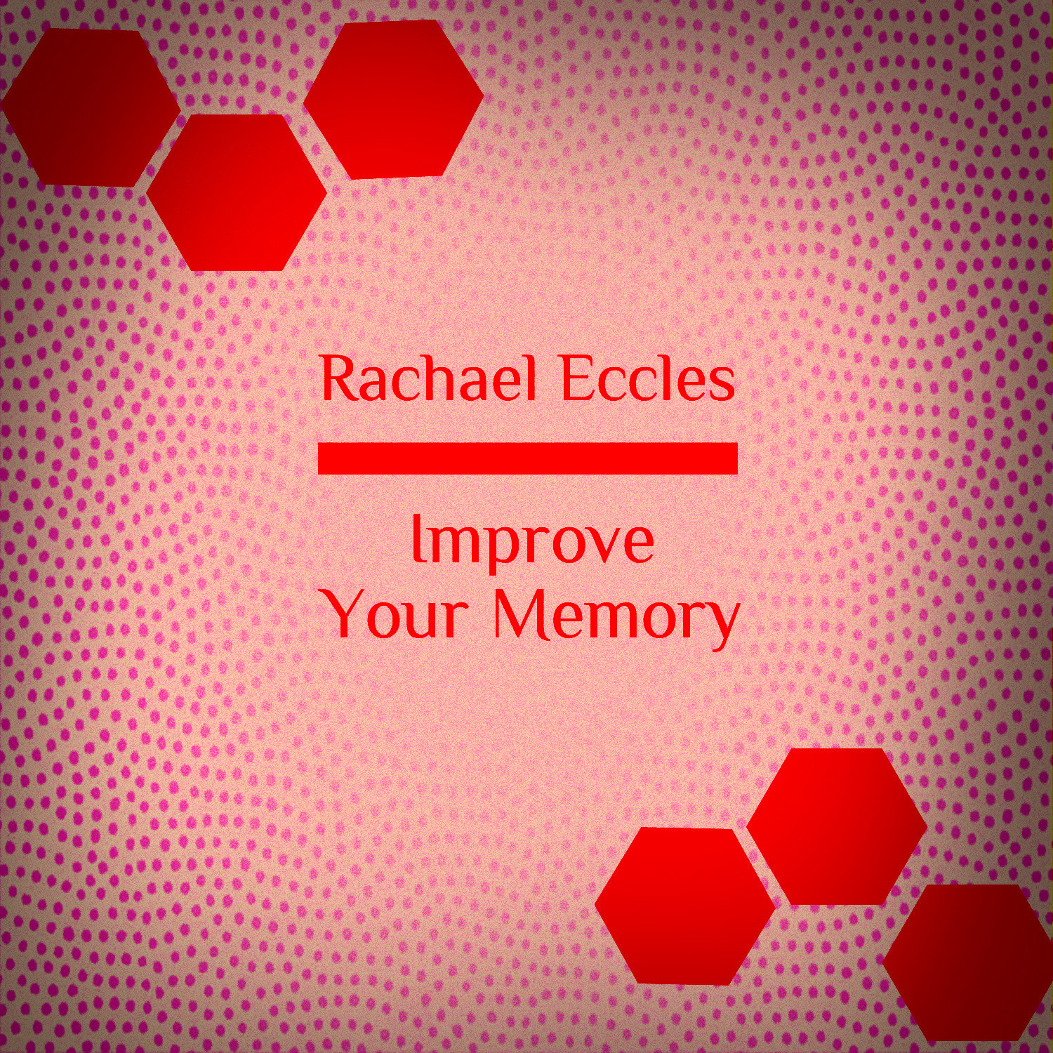 Improve Your Memory, 2 track Hypnotherapy Hypnosis MP3 download