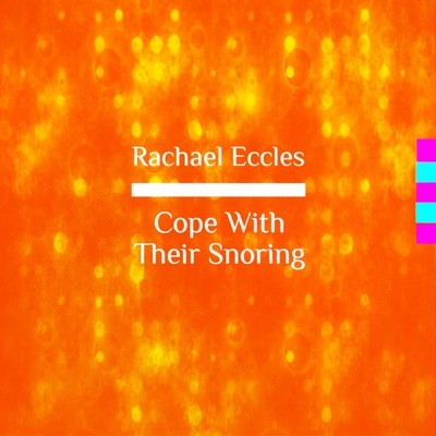 Cope with their snoring, learn to ignore snoring, Self Hypnosis MP3 download