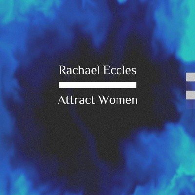 Attract Women: Confidence & Charisma Self Hypnosis download