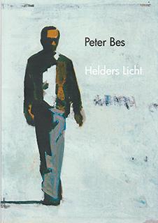 Peter Bes - Helders Licht