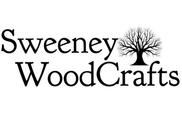 Sweeney WoodCrafts
