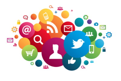 Découverte réseaux sociaux - Les dangers - Lesquels choisir ? 00004
