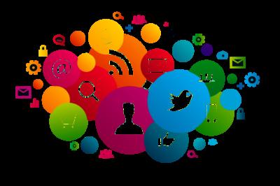 Découverte réseaux sociaux - Les dangers - Lesquels choisir ?
