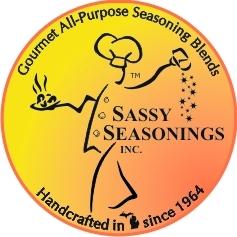 Sassy Seasonings