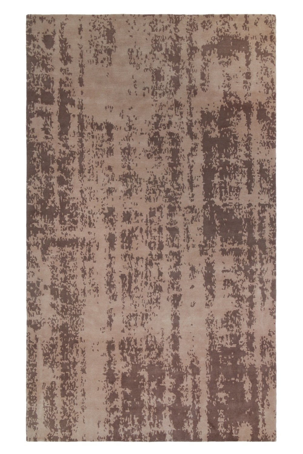 Nepalese Tonal design rug size 3.80 x 2.20 Final Reduction