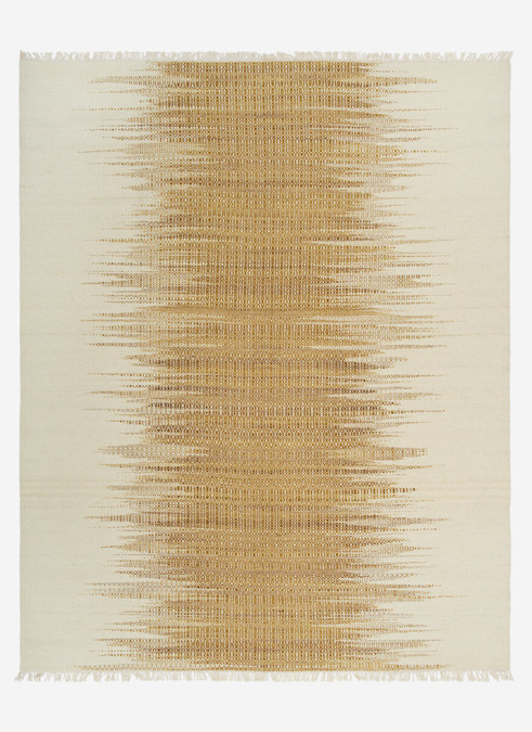 Indian flat weave size 300 x 250 Final Reduction