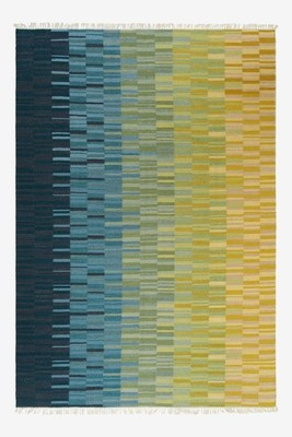 Rainbow Kelim size 300 x 200 Final Reduction