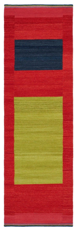 Indian Tonal Kelim size 240 x 80 was £495