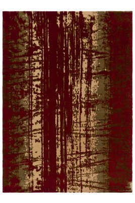 Nepalese LH design rug size 180 x 130 Final Reduction