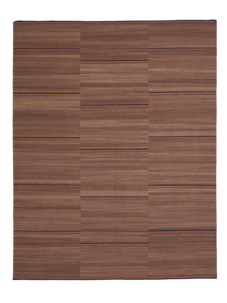 Gelim Beige Stripe 240 x 170 was £995
