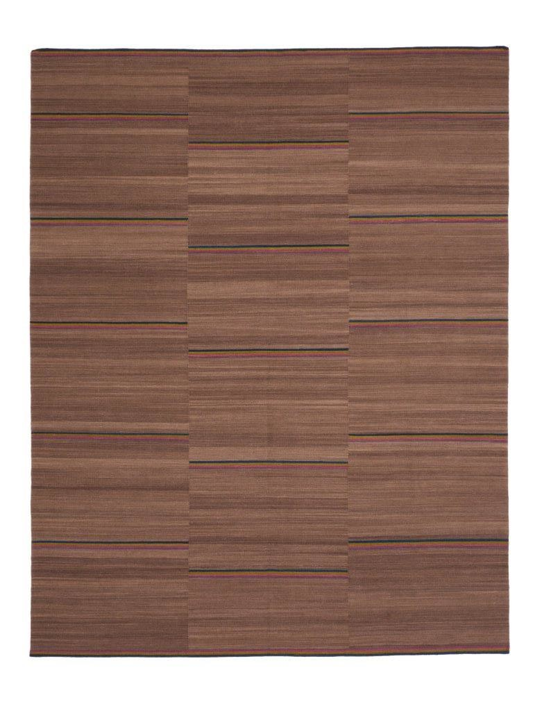 Gelim Beige Stripe 300 x 240 was £1,595