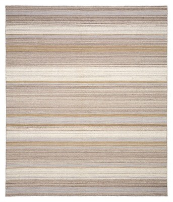 Natural Indian Kelim size 400 x 300 cm Final Reduction